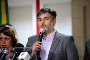 Amazonas confirma 1º caso de Covid-19 e autoridades garantem que rede de saúde está preparada