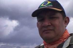 Amazonas registra primeira morte pelo novo Coronavírus