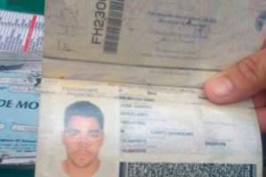 Avião que transportava o cantor Gabriel Diniz cai em Sergipe
