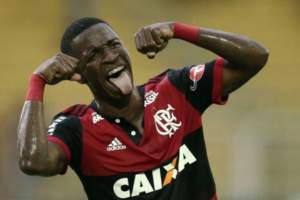 Botafogo confirma veto ao estádio Nilton Santos para o Flamengo