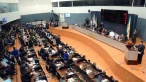 Câmara Municipal de Manaus aprova reajuste salarial da Semsa