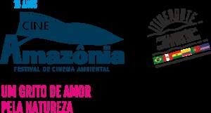 Cineamazonia Itinerante – 16ª Edição acontece no mês de junho