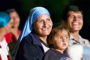 Cineamazonia Itinerante – 16ª Edição exibe filmes na Bolívia