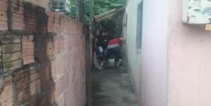 Comerciante é encontrado morto em residência na zona Leste de Manaus