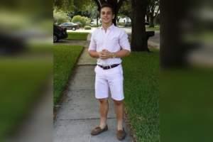 Conheça a história por trás do meme do playboy riquinho