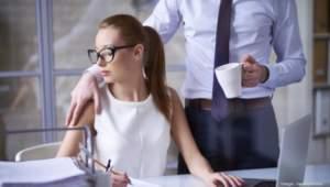 Conheça diferentes formas de discriminação sexista