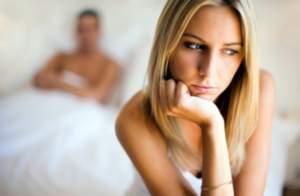 Conheça oito dicas para saber se seu namorado é gay