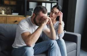 Conheça os sinais de que o seu casamento acabou e só você não sabe