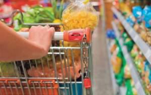 Defensoria recomenda que comerciantes não aumentem preços de produtos essenciais sem justificativa