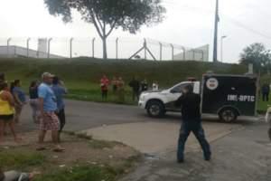 Delegacia de Homicídios confirma 10 mortes no Compaj