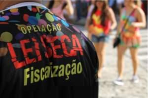 Detran-AM alerta sobre licenças para eventos carnavalescos