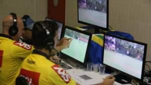 Entenda como vai funcionar o árbitro de vídeo na Copa