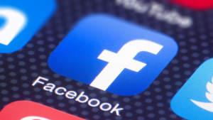 Facebook expõe milhões de usuários revela site especializado