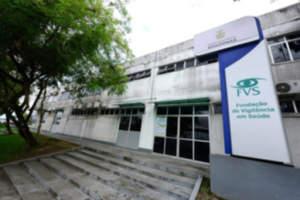 FVS-AM alerta para circulação de vírus sazonais no Amazonas e reforça medidas de prevenção