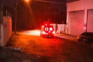Justiceiro atira em dupla que cometia assalto na Av das Torres