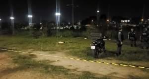 Justiceiro mata suspeito de assalto na zona Leste de Manaus