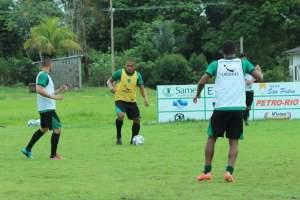 Manaus FC enfrenta o Santos do Amapá pela Série D neste sábado (9)