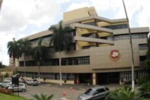 Ministério Público do Estado deflagra operação nesta quinta-feira (8)