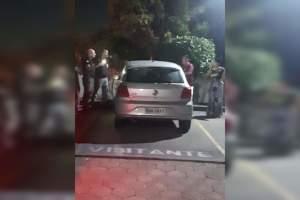 Motorista de aplicativo é encontrado morto em estacionamento na zona Norte de Manaus