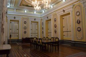 Museu da Cidade de Manaus ganha aplicativo para smartphone