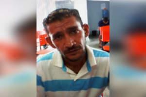 Pai procura por filho desaparecido desde o dia 19 de setembro no Viver Melhor