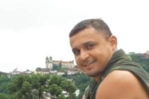 Polícia Civil continua apurando a morte de engenheiro
