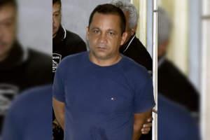 Polícia prende homem autor de feminicídio da própria companheira no bairro Alvorada