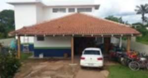 Polícia prende homem que abusou sexualmente da própria filha no Careiro Castanho