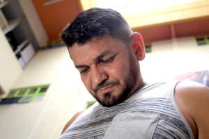 Polícia prende homem que coordenava assaltos a coletivos em Manaus