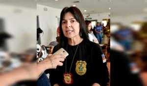 Polícia prende industriário por lesionar e ameaçar a própria companheira
