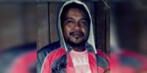 Polícia procura homem envolvido em roubos na capital
