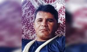 Polícia procura informações sobre o desaparecimento de homem na zona Sul de Manaus