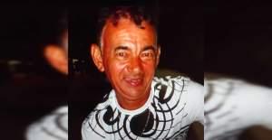 Polícia procura por homem que desapareceu ao sair de casa na zona Norte de Manaus