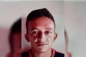 Polícia solicita ajuda da população para localizar homem desaparecido há oito dias
