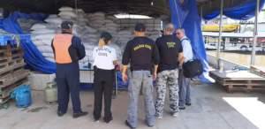 Polícia vai investigar acidente que deixou dois mortos em Tabatinga