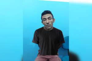 Policiais de Manacapuru prendem homem por lesão corporal e violência doméstica