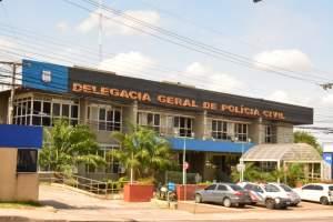 População LGBT pode registrar ocorrências em delegacia especializada em Manaus