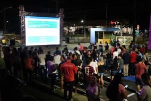 Prefeitura encerra totalização dos votos para a escolha de novos conselheiros tutelares em Manaus