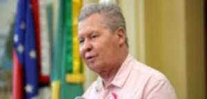 Prefeitura irá reforçar combate à Covid-19 com contração temporária de 105 profissionais de saúde