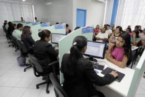 Prefeitura oferta 53 vagas de emprego nesta quarta-feira (28)