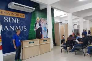 Prefeitura seleciona candidatos para 20 vagas de emprego nesta sexta-feira (28)