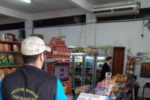 Procon Manaus autua comércio por estabelecer valor mínimo para pagamento no cartão