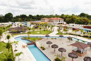 Procon Manaus instaura mais um ato administrativo contra parque aquático