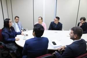 Procon Manaus solicita ao MP investigação sobre o cartel dos combustíveis