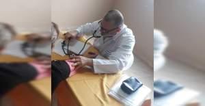 Projeto Saúde na Comunidade oferece consultas cardiológicas gratuitas