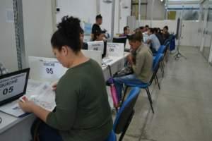 Setrab oferece 100 vagas de emprego nesta quarta-feira (22)