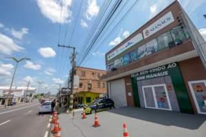 Sine Manaus oferece 15 vagas de emprego nesta quarta-feira