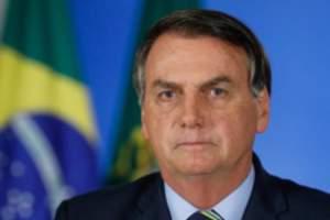 STF vai investigar acusações que Sérgio Moro fez a Jair Bolsonaro