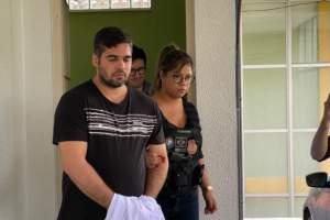 STJ acata o pedido de habeas corpus de Alejandro Valeiko