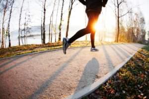 Vejam quatro dicas de saúde que vão mudar a sua vida